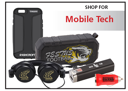 Mobile Tech Gifts